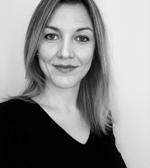 Andréa KACZOROWSKI photo