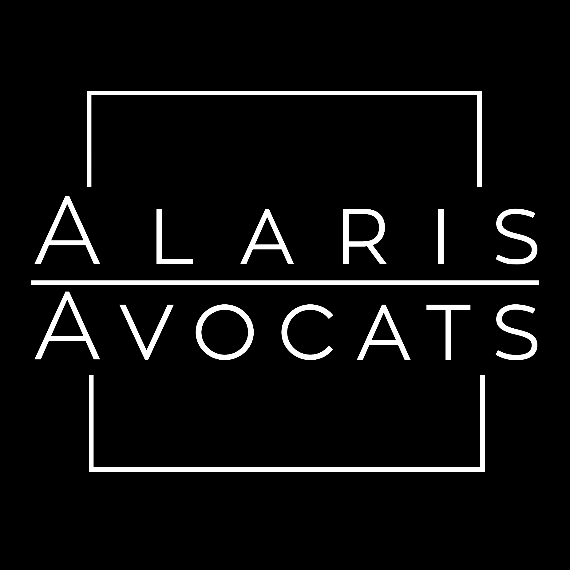 Publikationen Seite 3 Von 6 Alaris Law