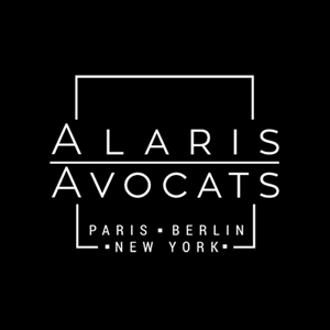 Alaris Law Paris